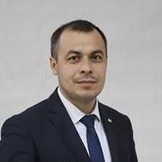 О  назначении нового  руководителя ТатНИИСХ ФИЦ КазНЦ РАН