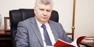 Газета «Республики Татарстан» 27.12.2017