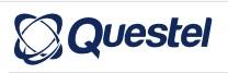 Патентная база данных Questel