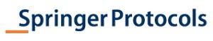 База данных Springer Protocols