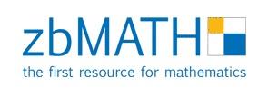 База данных zbMath