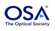 The Optical Society (OSA)