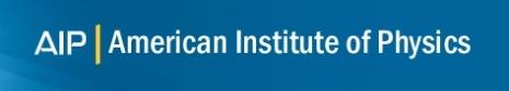 American Institute of Physics (AIP)