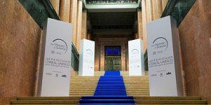 Лауреат национальной стипендии L'ORÉAL-UNESCO «Для женщин в науке» 2018 года