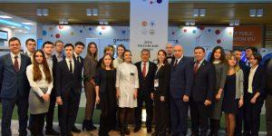 День российской науки в Казани