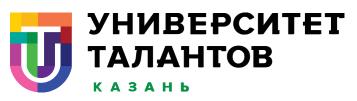 Школьники Татарстана встретились с академиками РАН