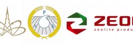 Достигнуто соглашение о сотрудничестве с ОАО «Цеолиты Поволжья»