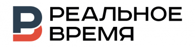 Ученые Российской академии наук провели в Казани пикеты против низких зарплат