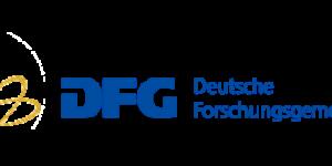 Визит представителей DFG — Фонда Немецкого научно-исследовательского общества, в Казанский научный центр РАН