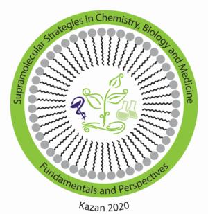 Открытие II Школы-конференции  «Супрамолекулярные стратегии в химии, биологии и медицине: фундаментальные проблемы и перспективы»