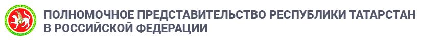 Оперная певица Марьям Фаттахова — победитель XVI конкурса «Пятьдесят лучших инновационных идей»