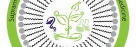 Открытие III школы-конференции для молодых ученых «Супрамолекулярные стратегии в химии, биологии и медицине: фундаментальные проблемы и перспективы»